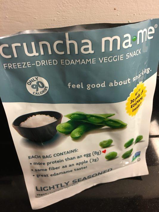 cruncha-ma-me