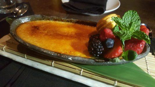 best desserts miami