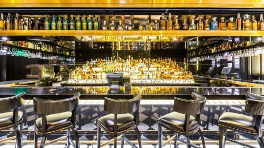 miami happy hours, brickell happy hours, best happy hours, miamicurated