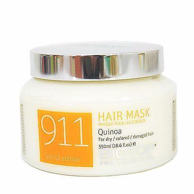 biotop 911 hair mask, beauty salons miami