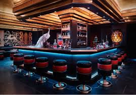 best bars miami, miami best bars, top bars miami, miami top bars, miamicurated