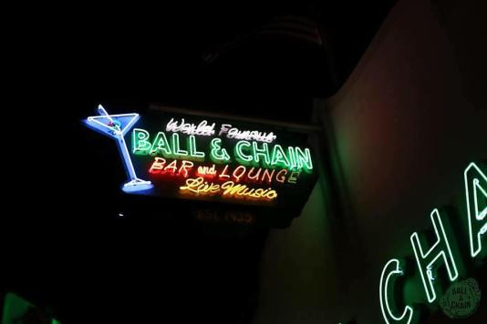 things to do little havana, little havana things to do, miamicurated