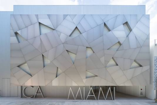art basel miami events 2017, art basel miami, MiamiCurated