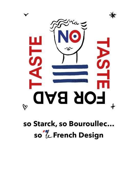 art basel miami events, art basel miami, miamicurated, design miami, french design miami