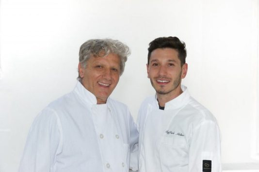 forte dei marmi miami, best italian restaurant miami, top italian restaurants miami, MiamiCurated