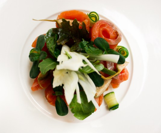forte dei marmi miami, best italian restaurant miami, top italian restaurants miami, MiamiCurated