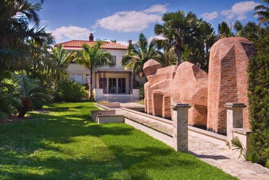 palm beach gardens tours, MiamiCurated