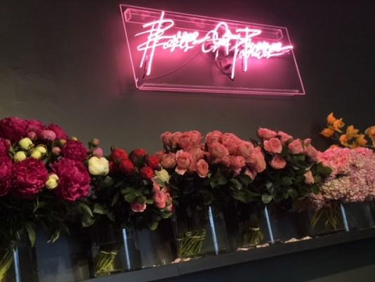 Roses et Pivoines, best florists miami, florists miami, floewr shops miami, MiamiCurated