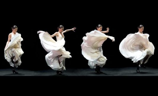 Things to do Miami, MiamiCurated, Flamenco Festival