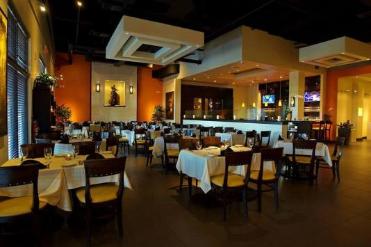 lunch Miami, lunch Kendall, MiamiCurated, lunch deals Miami