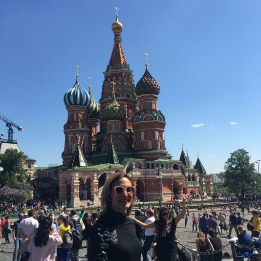 Kremlin, MiamiCurated,Russia travel, World Cup Moscow, MiamiCurated