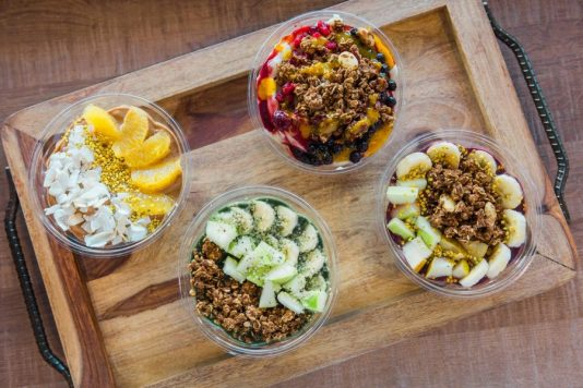best vegan restaurants miami, vegan restaurants miami, vegetarian restaurants miami, vegan restaurant wynwood, miamicurated