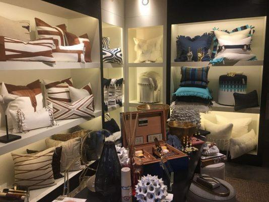 House of V, Upper Buena Vista, miami boutiques, miami clothing boutiques, miami fashion, MiamiCurated