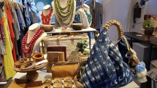 Pure Soul,miami boutiques, miami clothing boutiques, miami fashion, MiamiCurated