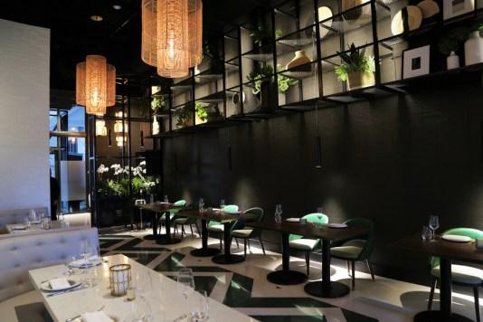 new restaurants coral gables, best restaurants coral gables, top restaurants coral gables, miamiCurated