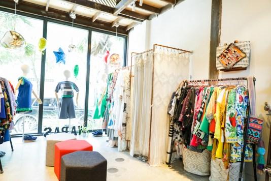 miami boutiques, miami clothing boutiques, miami fashion, Wapas, Upper Buena Vista, MiamiCurated