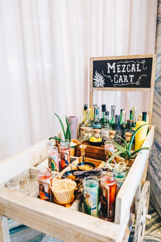 Diez y Seis Miami brunch, brunches Miami, MiamiCurated