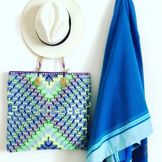 Iniva Miami, gift shops miami, African concept store,concept store Miami, MiamiCurated