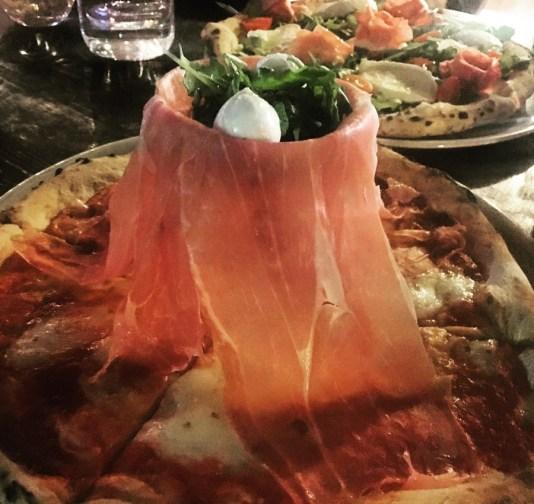 Italian restaurants Miami, MiamiCurated