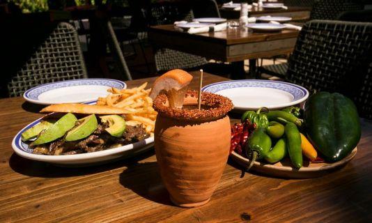 best mexican restaurants miami, best mexican food miami, cerveceria de barrio, MiamiCurated