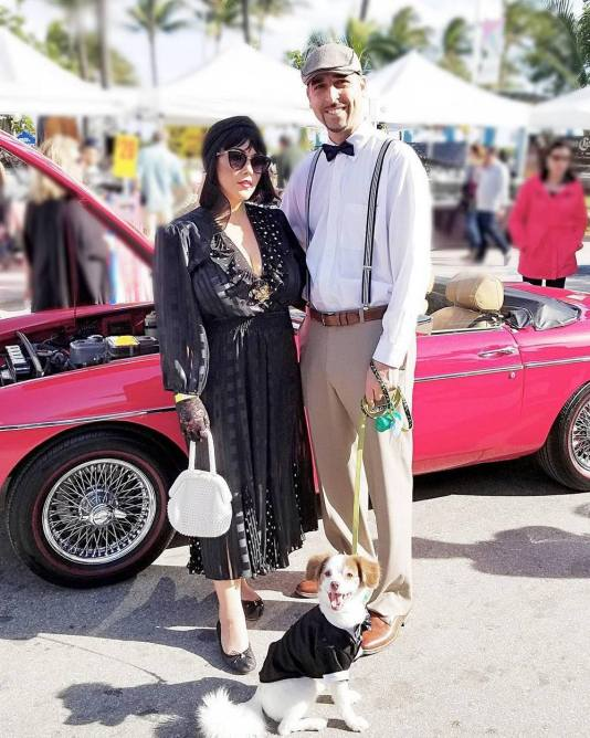 art deco weekend miami, things to do Miami, things to do miami beach, things to do south beach, MiamiCurated