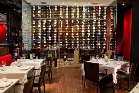 dinner miami, restaurant deals miami, miami restaurant deals, miami dinner deals, dinner deals Miami, MiamiCurated
