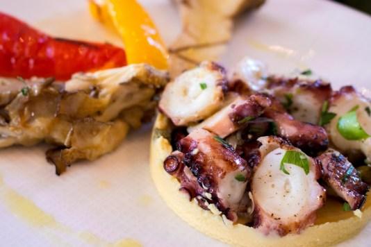 estiatorio milos, greek restaurants miami, milos miami beach, milos miami, milos south beach, miamicurated