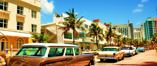 things to do Miami, things to do miami beach, things to do south beach, MiamiCurated