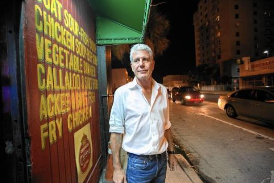 cheap eats Miami, cheap restaurants Miami, MiamiCurated