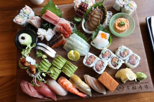 blue ribbon miami, blue ribbon sushi miami, MiamiCurated