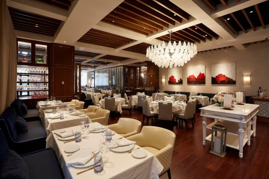 coral gables restaurants, best coral gables restaurants, new coral gables restaurants, fiola miami, miamicurated