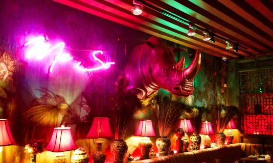 mandrake restaurant, mandrake miami, asian restaurants miami beach, asian restaurants south beach, miamicurated