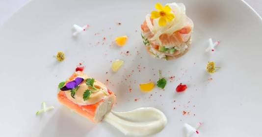 best restaurants coral gables, top restaurants coral gables, miamiCurated