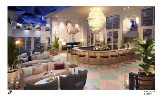 new restaurants miami beach, new restaurants miami, new restaurants south beach, celino hotel, miamicurated
