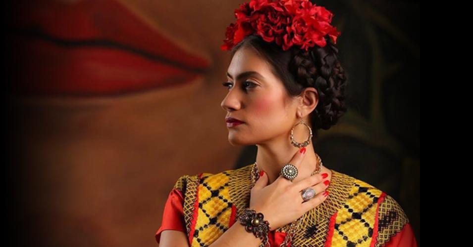 Frida Florida Grand Opera, Miami Events March 2019, MiamiCurated, miami events march