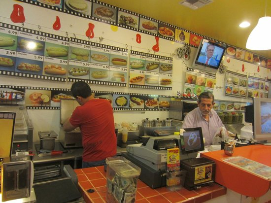 cheap places to eat south beach, cheap restaurants miami, best cheap eats miami, miamicurated