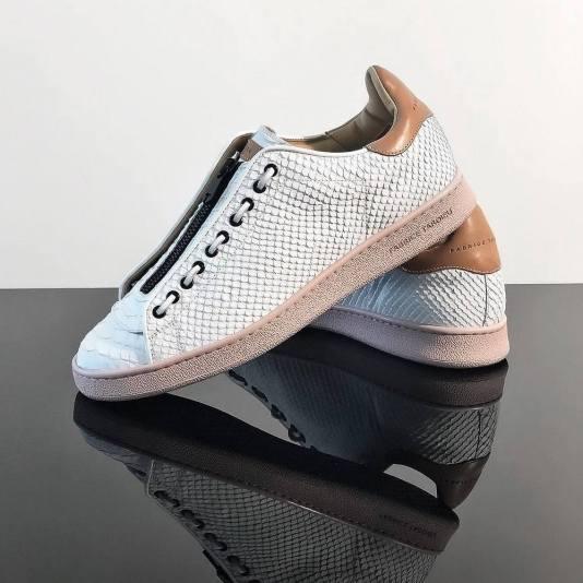 miami sneakers