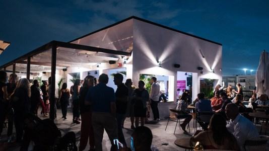 rooftop bars miami