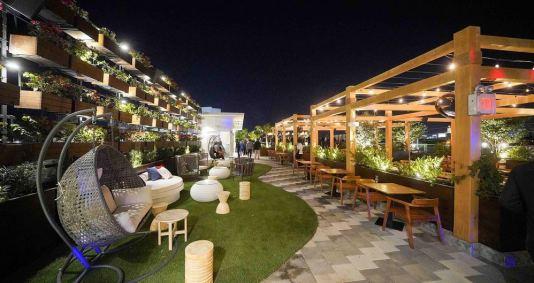 rooftop bars wynwood