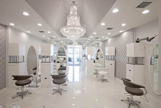 best miami hair salons, danny jelaca hair salon, best miami beach hair salons