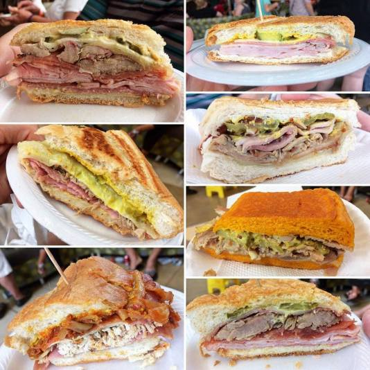 best cuban sandwich Tampa, cuban sandwich tampa, authentic cuban sandwich