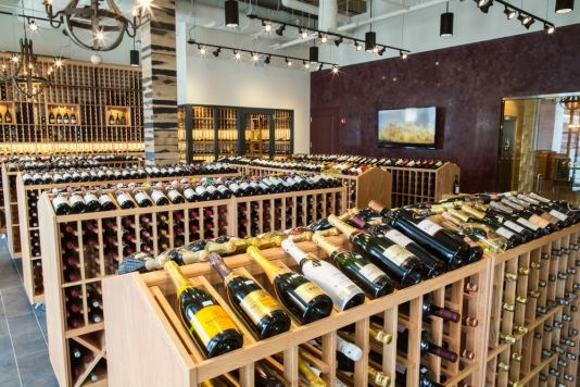 best wine stores tampa, best wine shops tampa fl, best hotels tampa fl