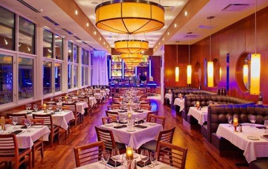 best restaurants tampa