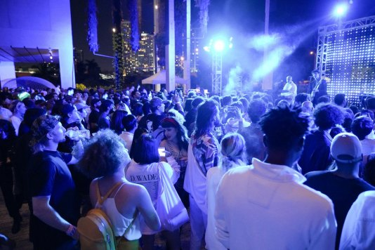miami events september 2019, things to do miami september, MiamiCurated