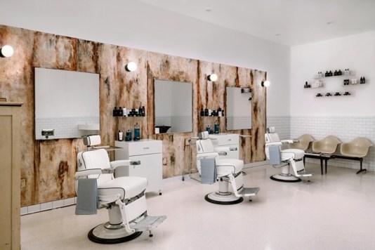 barber shops Miami, barber shops in miami beach, miamicurated