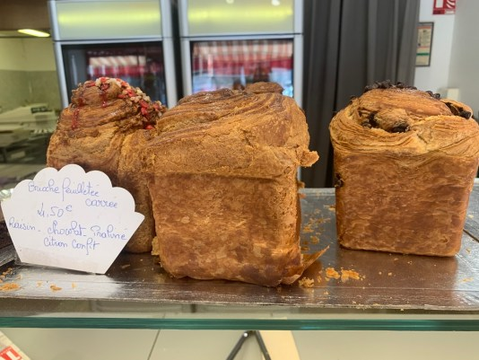 french brioche, miamicurated, Arles Travel, travel in Provence