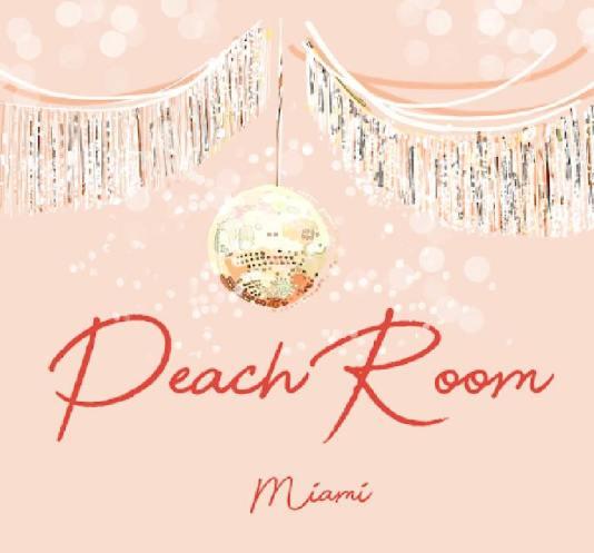 nightlife in miami, florida, disco miami, dance miami, MiamiCurated