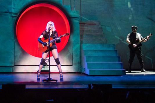 miami events in December, miami concerts in December 2019, MiamiCurated, Miami concerts December, Madonna concert Miami December