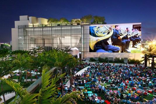 miami events in December, miami concerts in December 2019, Miami concerts December, NWS concert Miami December