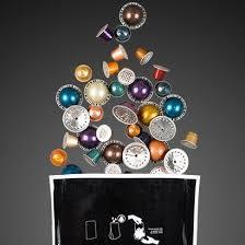 coffee capsule recycling, best coffee capsule recyling